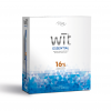 Wīt Essential Carbamide Peroxide Take-Home Whitening