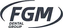 FGMUS