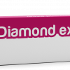 diamond_excel_refil_horizontal