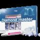diamond_master